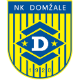 domzale_logo.png